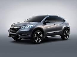 new car suv launches in india 2015Upcoming launches from Honda in 20142015