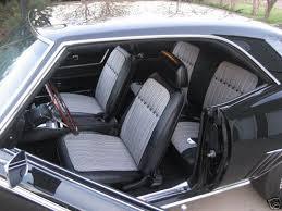 chevrolet camaro 1969 interior.  Chevrolet And Chevrolet Camaro 1969 Interior