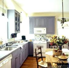 kitchen design white cabinets white appliances. Stirring Images Of Kitchens With White Appliances Gray Blue Cabinets Pictures Kitchen Design