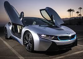 BMW 3 Series bmw i8 2014 price : 2015 BMW i8 - Overview - CarGurus