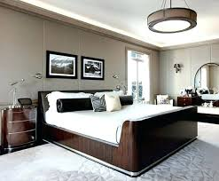 bedroom furniture ideas. Exellent Furniture Grey Bedroom Ideas For Men Wallpaper Room Design  Furniture Man Inside Bedroom Furniture Ideas
