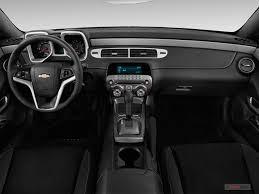 chevrolet camaro 2015 interior. 2014 chevrolet camaro dashboard 2015 interior o