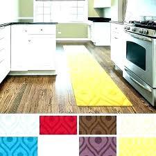 kitchen rug runner red kitchen rugs and runners bathroom rug runner kitchen rug runners rug sets kitchen rug runner red