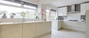 Designer Kitchens Potters Bar Reform Design Homepage