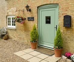wooden front doorTraditional Hardwood Front Doors  Door Design Ideas on worlddoorsnet