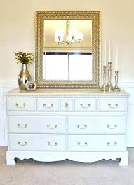 White And Gold Room White And Gold Bedroom Decor White And Gold ...