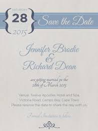 17 Best Portfolio Wedding E Invitations Emailers Wedsites And