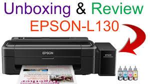 Epson L200 Printer Price In Sri Lanka Duilawyerlosangeles Epson L130 Printer Price In Sri Lanka L
