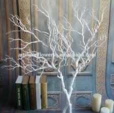 decoration with tree branches fake dry tree branch decoration tree dry branch wedding centerpieces tree