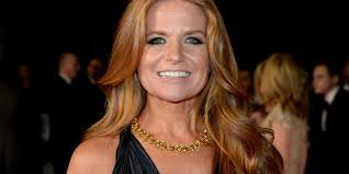 Patsy Palmer Net Worth – Height, Weight ...