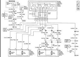 wrg 1178 2008 f250 mirror wire diagram 2008 04 22 202518 mirrors 99 3500 silverado mirror wiring diagram on