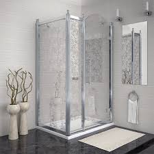 basement bathroom designs. Full Size Of Bathroom:stunning Basement Bathroom Ideas With Lovely Showering Area Also Round Towel Designs