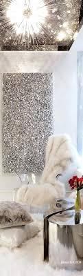 excellent ideas sparkle wall decor sparkle canvas wall art sparkle wall decor ideas about glitter wall