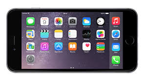 iphone john lewis. boxing day deal: john lewis is offering a huge discount on the 128gb iphone 6 plus iphone