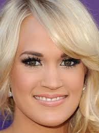 large 600 x 800 large 600 x 800 carrie underwood no makeup mercial