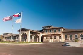 hewitt texas stoney brook of hewitt in hewitt texas mclennan cost