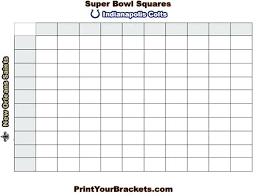 29 Abundant Free Printable Baby Pool Chart