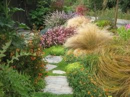 Small Picture Grass Garden Design Home Design