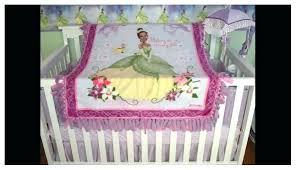 princess crib bedding sets princess and frog bedding princess crib bedding princess and the frog nursery
