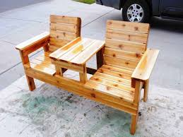 wood patio furniture plans. Wood Patio Furniture Plans .