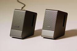 bose pc speakers. bose computer musicmonitors pc speakers s