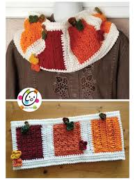 Thread Crochet Patterns Simple Seasonal Patterns Crochet Patterns Page 48