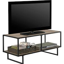 ameriwood home emmett tv standcoffee table for tvs up to  wide