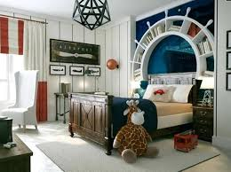 kids bedroom furniture ikea. Cool Kids Bed Room Bedrooms With Superman Themes Furniture Bedroom Ikea S