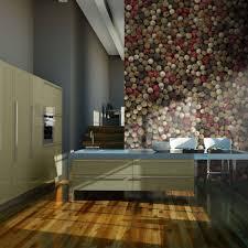 wallpaper mosaic of colored pepper 3d wallpaper murals uk