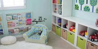 ikea playroom furniture. Kids Playroom Furniture Ikea Ideas Basement Organizing EVVYHPS I