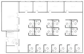 Medical office layout floor plans Human Resource Office Office Floor Plan Templates Office Plan Layout Template Office Layout Template Office Floor Plan Templates Medium Office Floor Plan The Hathor Legacy Office Floor Plan Templates Office Floor Plan Medical Office Floor