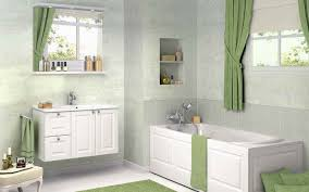 Color Scheme For Bathroom There Are More Classic Mirror Best Color Color Schemes For Bathrooms