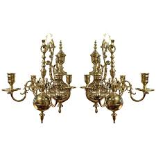 sconces wall chandelier sconce extraordinary design pier one candle home ideas with additional interior designing