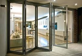 accordion patio doors s exterior canada french