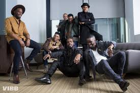 how the new edition story made a band of brothers digital cover crew love how the new edition story made a band of brothers