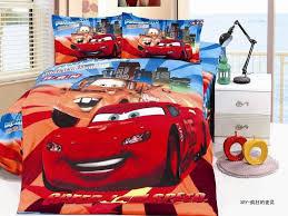 cars bedroom set fresh lightning mcqueen cars bedding sets children 39 s boys