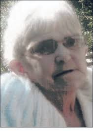 Christine Sims Obituary (1947 - 2015) - Morning Sun