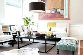 large drum lamp shades for chandelier phenomenal shade living room amusing in the large drum lamp shade