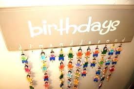 For Classroom Birthday Printable Andbeyondshop Co