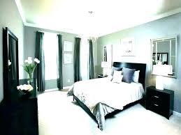 Grey And Gold Bedroom Ideas Rose Decor Shades Of Gray Blush Black ...