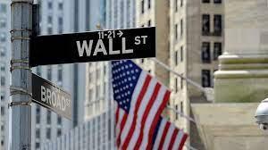 Dow Jones Slips As Indexes Reverse ...