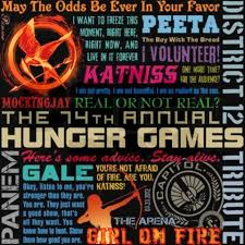 Hunger Game Quotes Best 48 Best Hunger Games Images On Pinterest Hunger Game Quotes