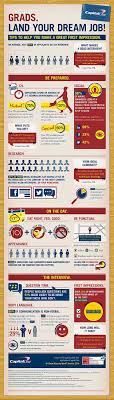 best images about the right job resume tips top tips to get your dream career started infographic