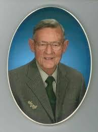 Bennie Cox Obituary (2021) - Clinton, TN - Knoxville News Sentinel