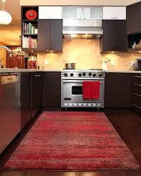 kitchen rugs kitchen area rugs w studio kitchen rugs washable
