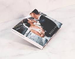 Luxury Wedding Photo Books Albums Cewe Photoworld