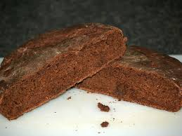 How To Make Rye Bread Recipes