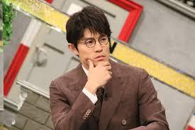 鈴木亮平の英語 ー ペラペラなのはなぜ?勉強法が王道でかっこいい!【TOKYO MER】 | 英語編集のーと