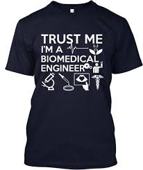 Trust Me, I'm A Biomedical Engineer | Engineers via Relatably.com