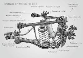 lexus lfa supercar almost production ready beyond ca car forums redlyne mr2
